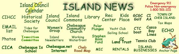 Island News on